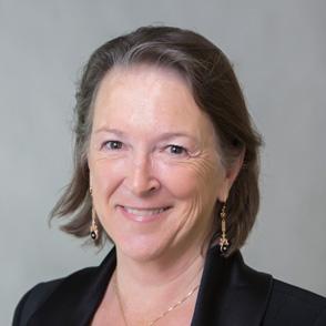 Donna Tolkien