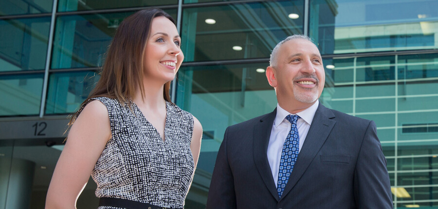 Selvaggio Lawyers - Commercial, Family & Property Lawyers in Norwest Sydney